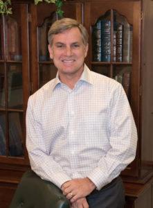 Mark S. Mucci