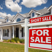 coral springs short sales